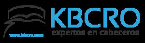 KBCRO expertos en cabeceros