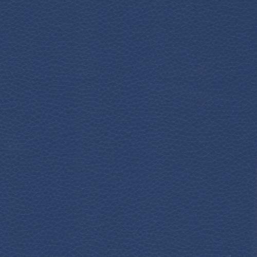 Polipiel Elfos Azul