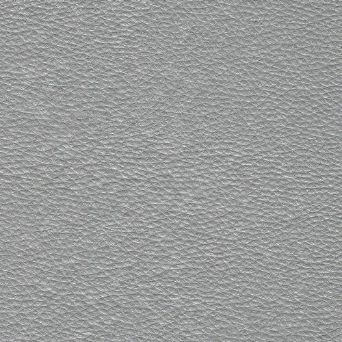 Polipiel Elfos Plata