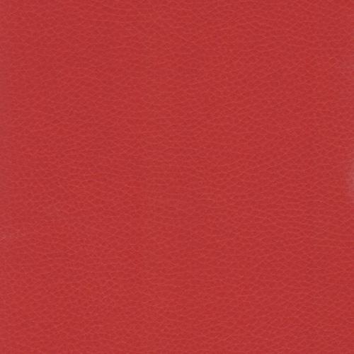 Polipiel Elfos Rojo