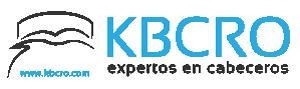Logo-KBCRO-mail