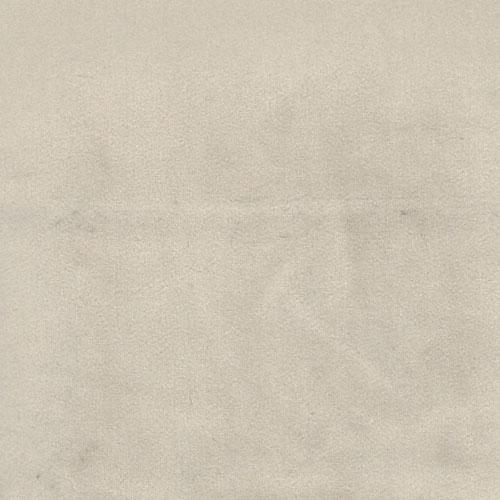 Terciopelo beig