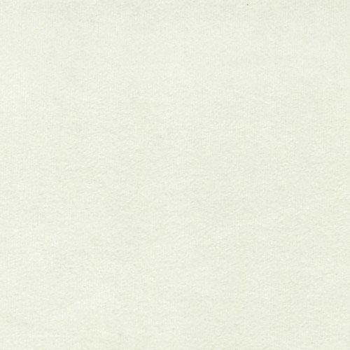 Terciopelo blanco