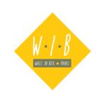 Logo-Wib
